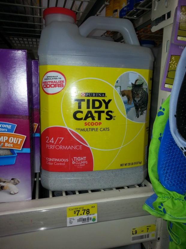 graphic relating to Tidy Cat Printable Coupons titled Tidy cats coupon walmart / Usave auto apartment coupon codes