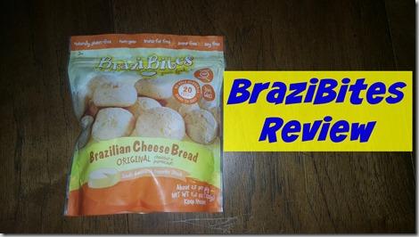 BraziBites Review