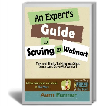 an-experts-guide-to-saving-at-walmart