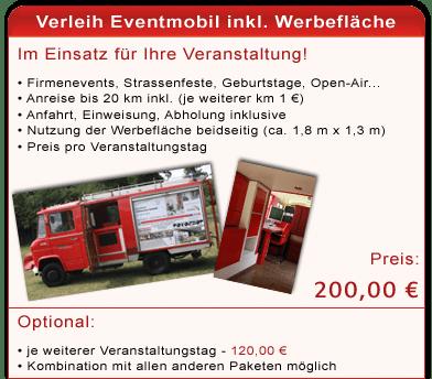 Home HochstiftMedia Paderborn