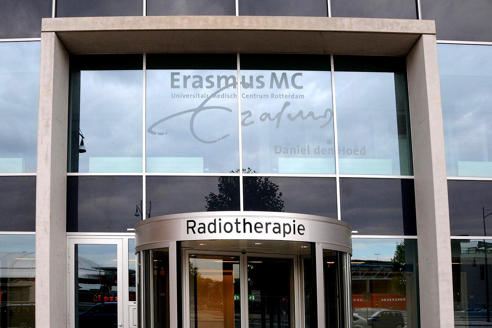 Erasmus MC Dordrecht