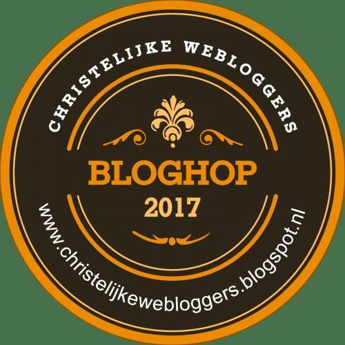 bloghop 2017