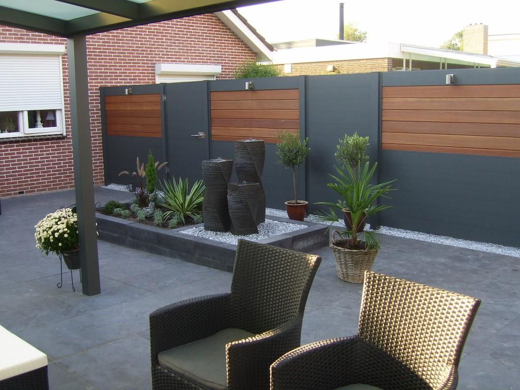 Veranda kopen in Den Bosch  Assortiment  Tuincentrum