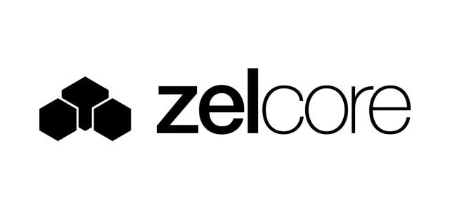 Groestlcoin ZelCore wallet