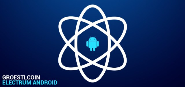electrum-android