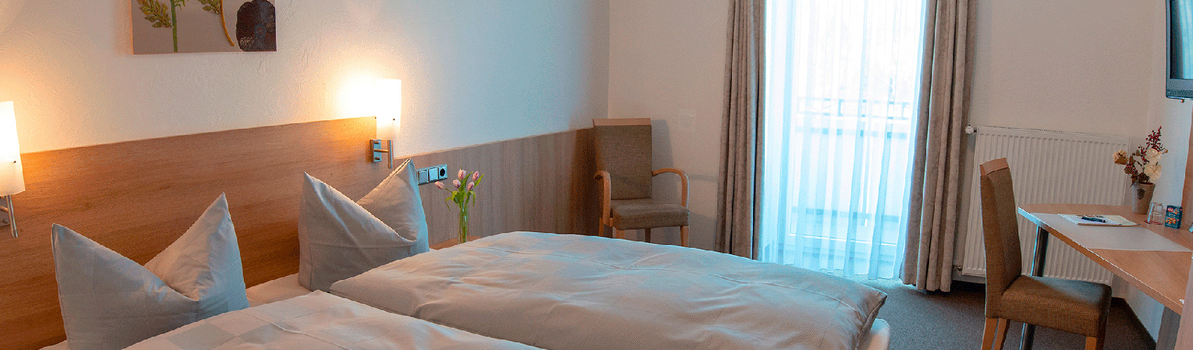 hotel-1700-2