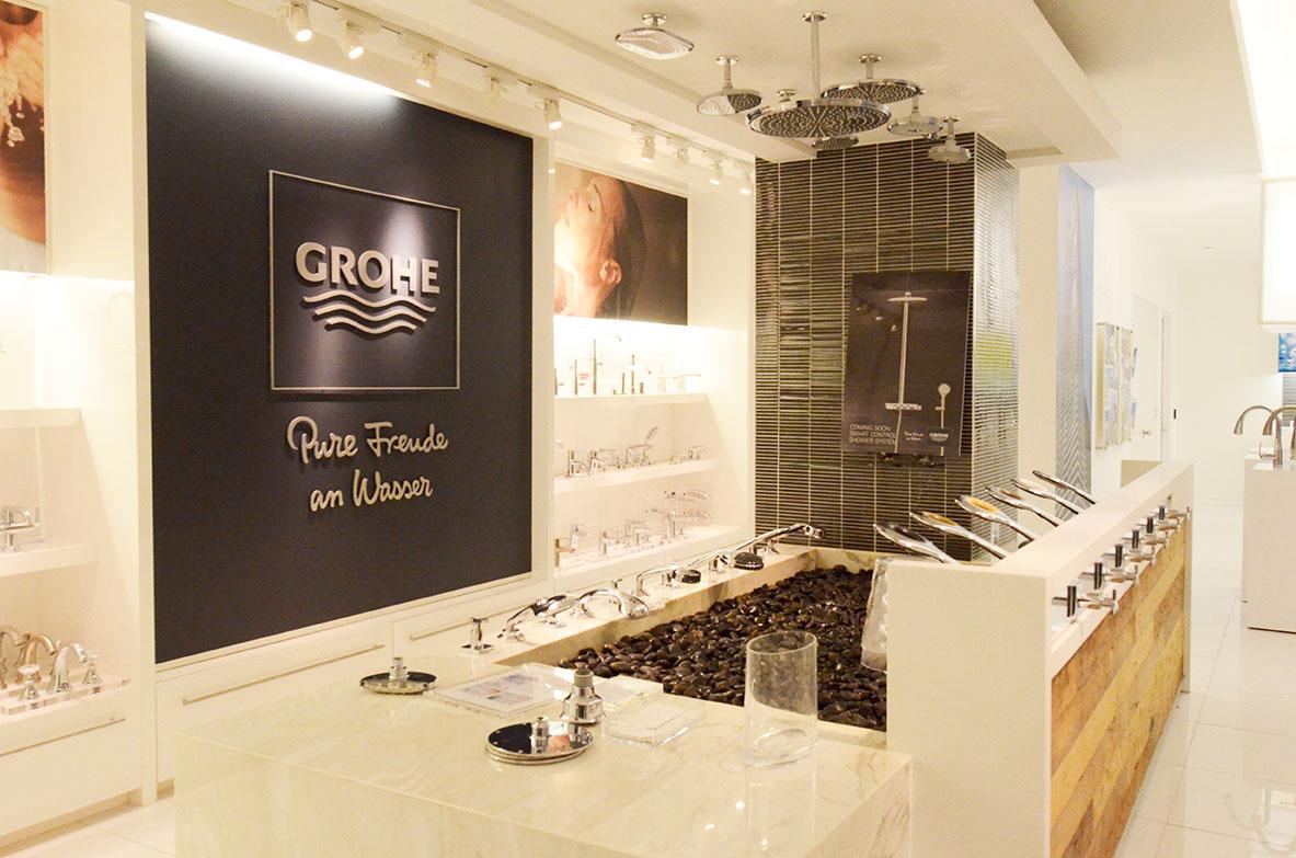 Kitchen And Bath Design Courses Online