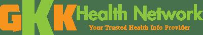 GKK Health Network