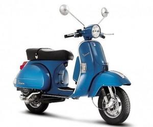 Piaggio Vespa PX 125 150