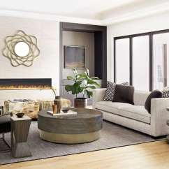 Living Room Furniture Picture Gallery Modern End Tables Columbus Oh Grolls Image 10