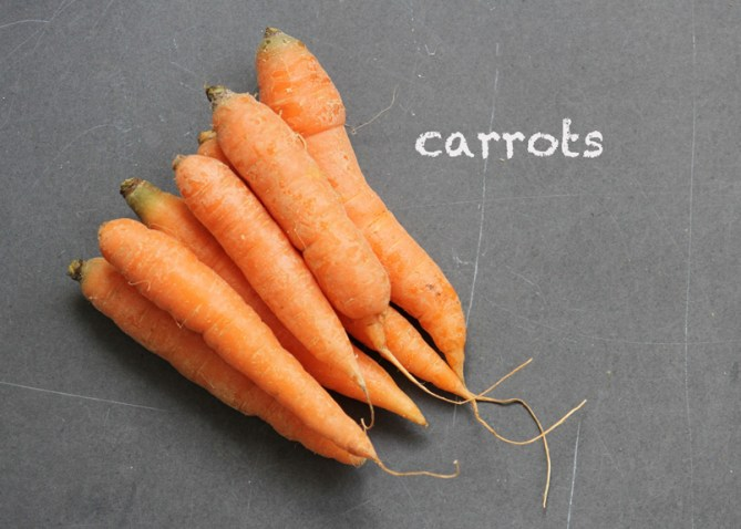 SFC_carrots_labeled
