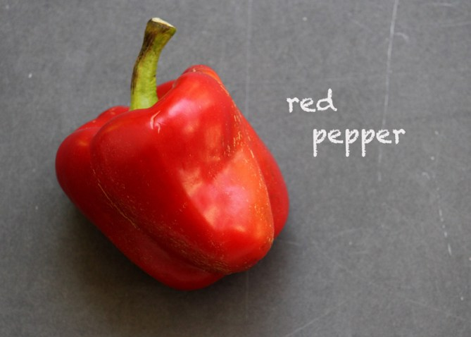 SFC_pepper_red_labeled