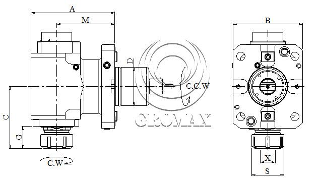 [DIAGRAM] Little Giant Grinder Pump Wiring Diagram In pdf