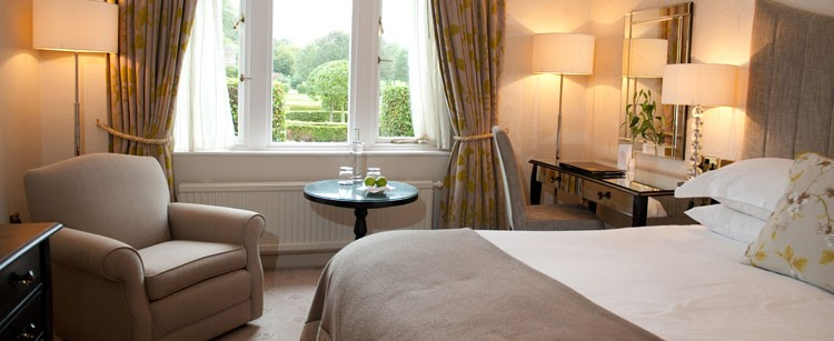The Hotel Review: The Devonshire Fell, Skipton, UK