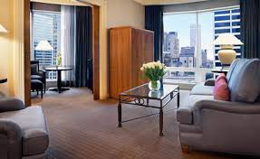 The Hotel Review: Sofitel, New York