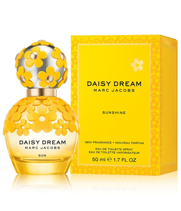 Mother's Day Gifting: 7 Best Fragrance