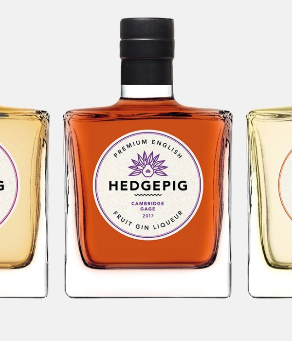 Gift Guide: 5 Best Father's Day Drinks
