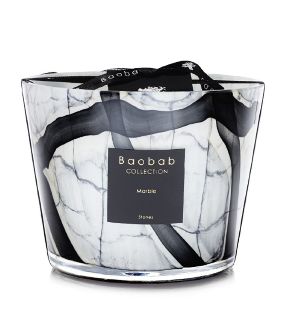8 Fabulous Home Fragrance