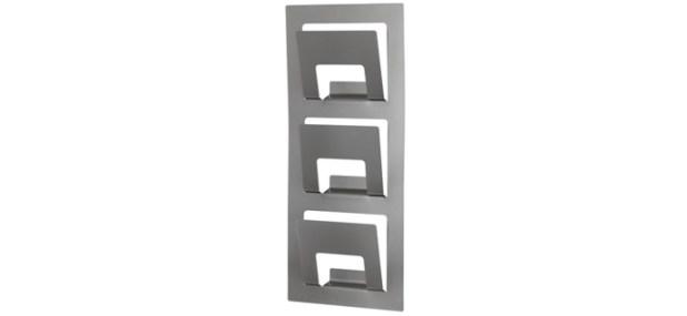 spontan rack