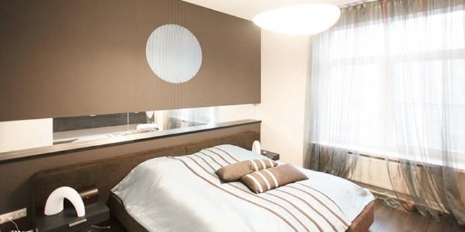 6 Simple Ways to Brighten Up Your Bedroom