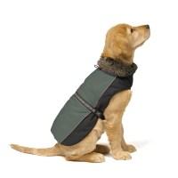 Buy cheap Dog coat