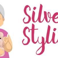 Silver stylist