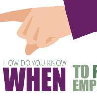 How Do You Know When to Fire an Employee?