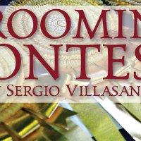 Grooming Contest by Sergio Villasanti