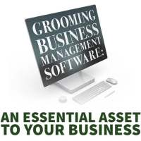 Groomer Business Management Software: An Essential Asset to Your Business