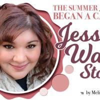 Jessica Watt