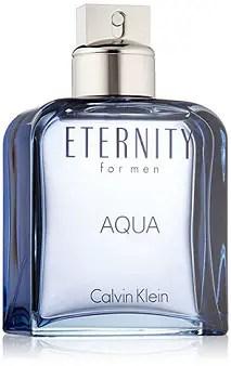 good perfumes for men
