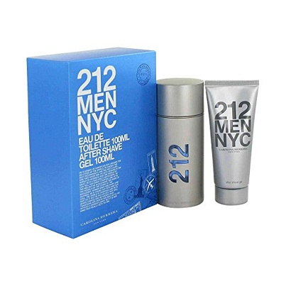 Mens Fragrance Sets