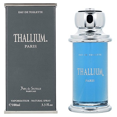 top cologne for men