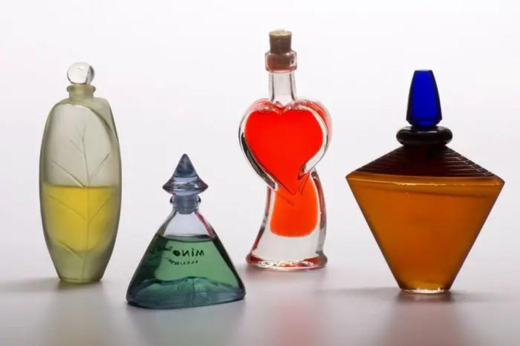 Benefits of Using Perfumes