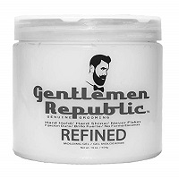 Gentlemen-Republic-Refined-Molding-Hair-Gel