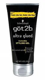 Got2b-Ultra-Glued-Invincible-Styling-Hair-Gel