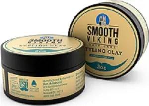 Smooth-Viking-Hair-Styling-Clay