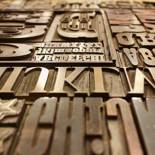 printing-plate-1030849_640