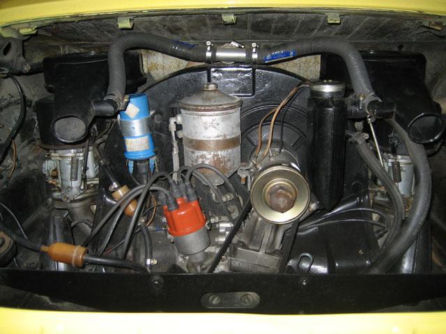 engine_before_garage_640