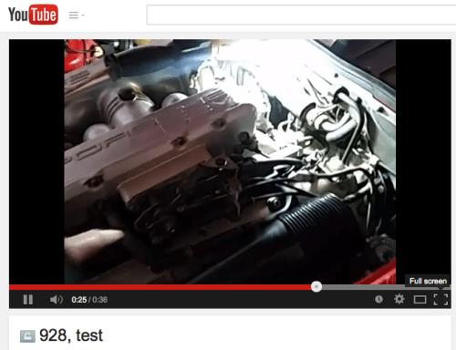Screen shot 2014-11-19 at 9.24.31 AM