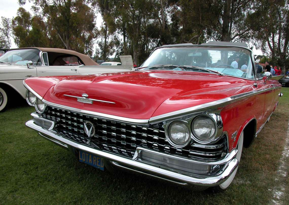 buick-electra-225-1959-8