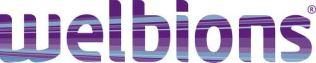 welbions logo
