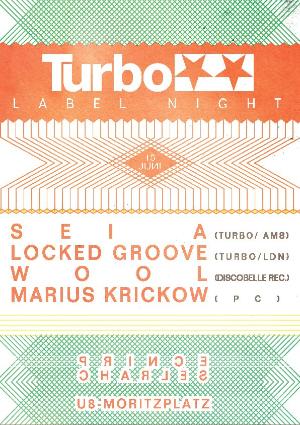turbo night
