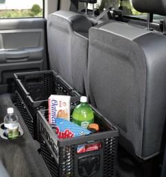 manufacturer photo dodge s 2010 dakota trx4 4x4 crew cab pickup is off road [ 1400 x 2100 Pixel ]