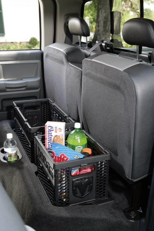 small resolution of manufacturer photo dodge s 2010 dakota trx4 4x4 crew cab pickup is off road