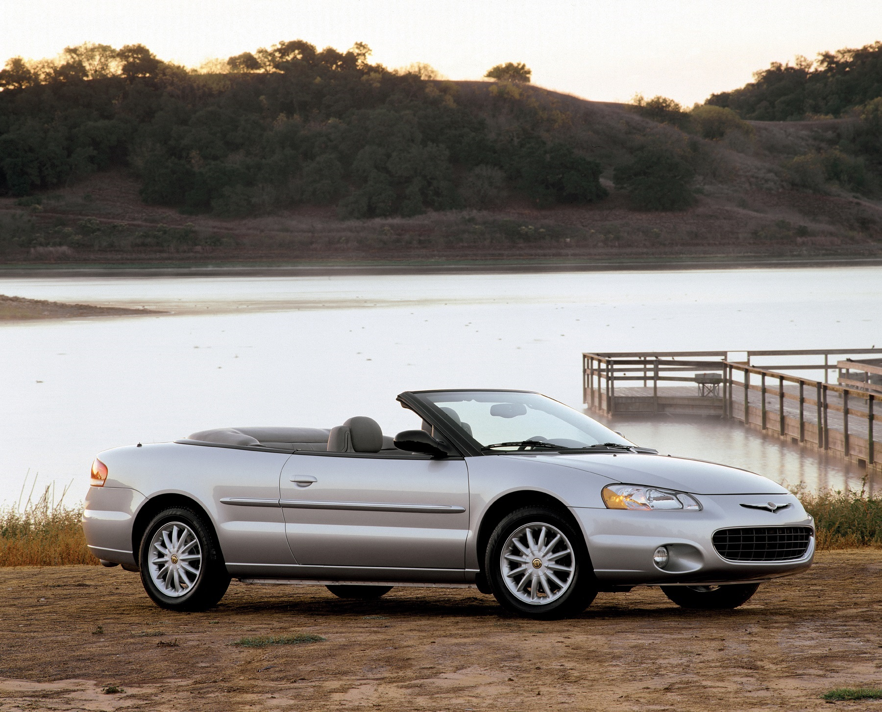 hight resolution of manufacturer photo 2002 chrysler sebring convertible follow fuse diagram