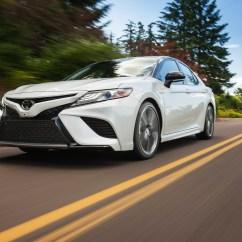 All New Toyota Camry Philippines Agya Trd Manual For 2018 On Wheels Groovecar