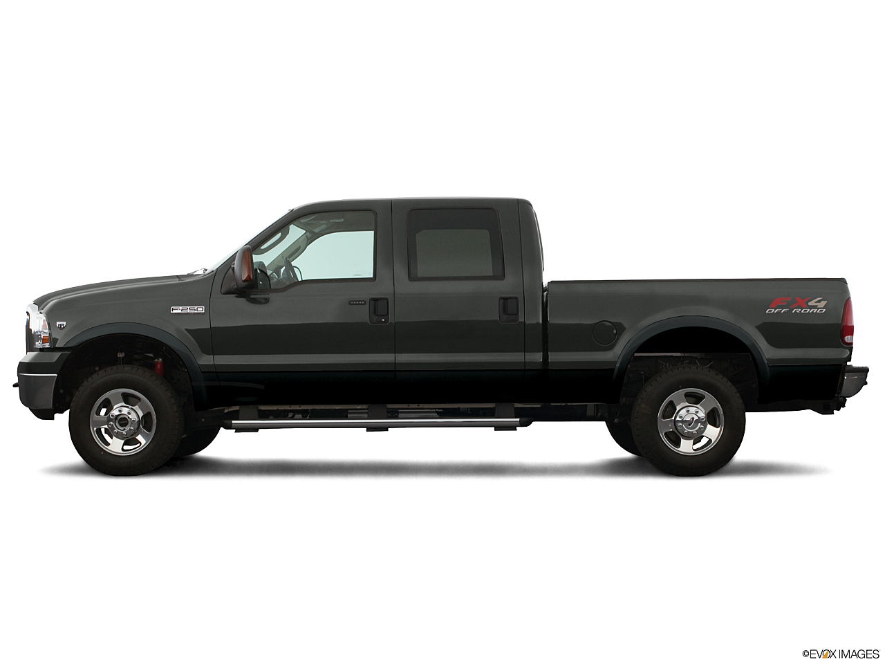 hight resolution of 2006 ford f 250 super duty at lancaster auto and tire company of orlando