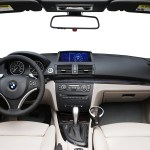 2009 Bmw 1 Series 128i 2dr Convertible Sulev Research Groovecar
