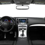 2009 Infiniti G37 Sedan Awd X 4dr Sedan Research Groovecar